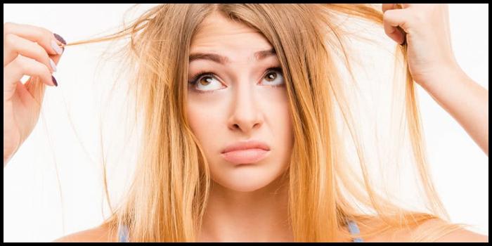 Le soluzioni giuste per non rilavare i capelli dopo un allenamento sportivo
