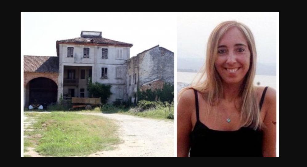 Fabrizio Pasini confessa l'omicidio di Manuela Bailo: le ultime notizie