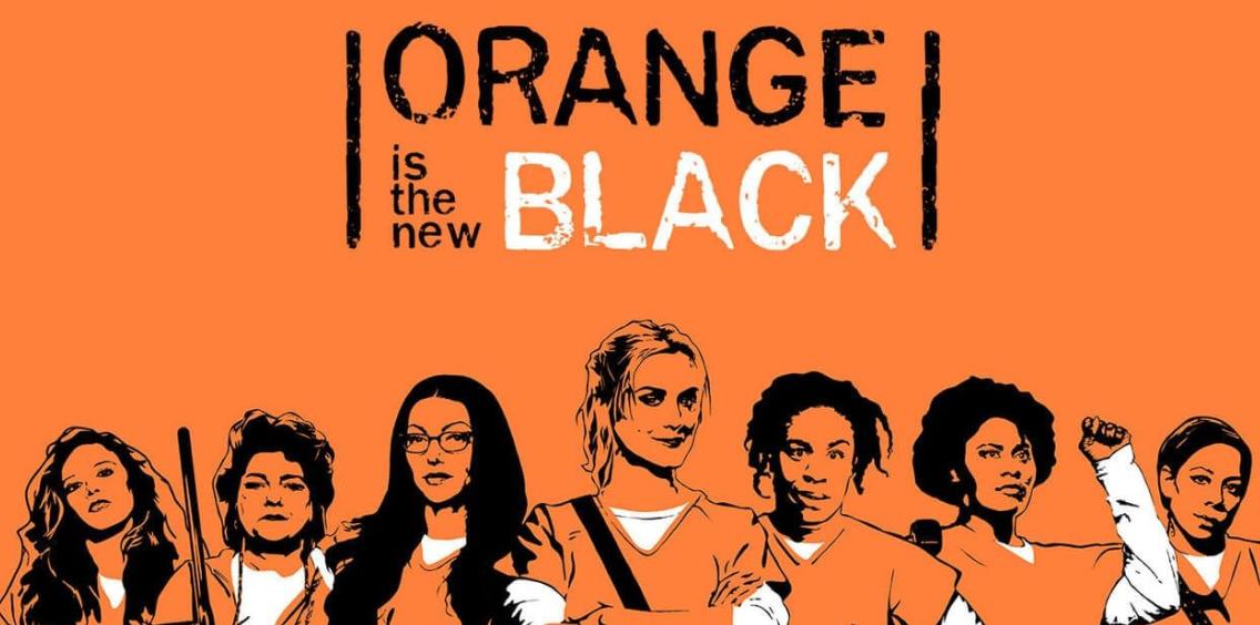 Orange is the new black 7: la settima stagione ci sarà? Potrebbe essere il capitolo finale: tutte le news