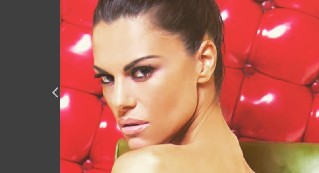 Bianca Guaccero smentisce ogni rivalità con Caterina Balivo e si prepara per il suo Detto Fatto
