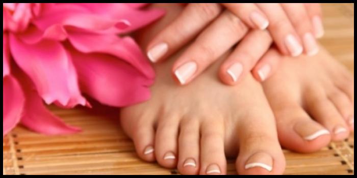 Manicure e pedicure: come curare le unghie di mani e piedi in modo corretto
