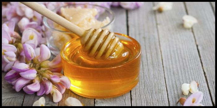 Miele di Maguey, la salutare alternativa allo zucchero: i pro e i contro