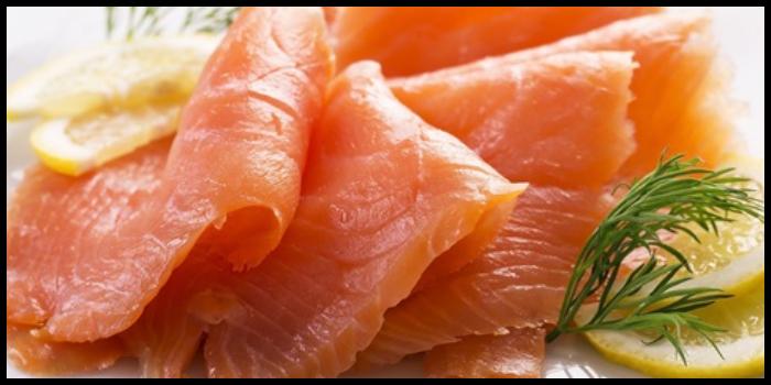 Allarme salmone affumicato a rischio Listeria: Coop richiama il prodotto