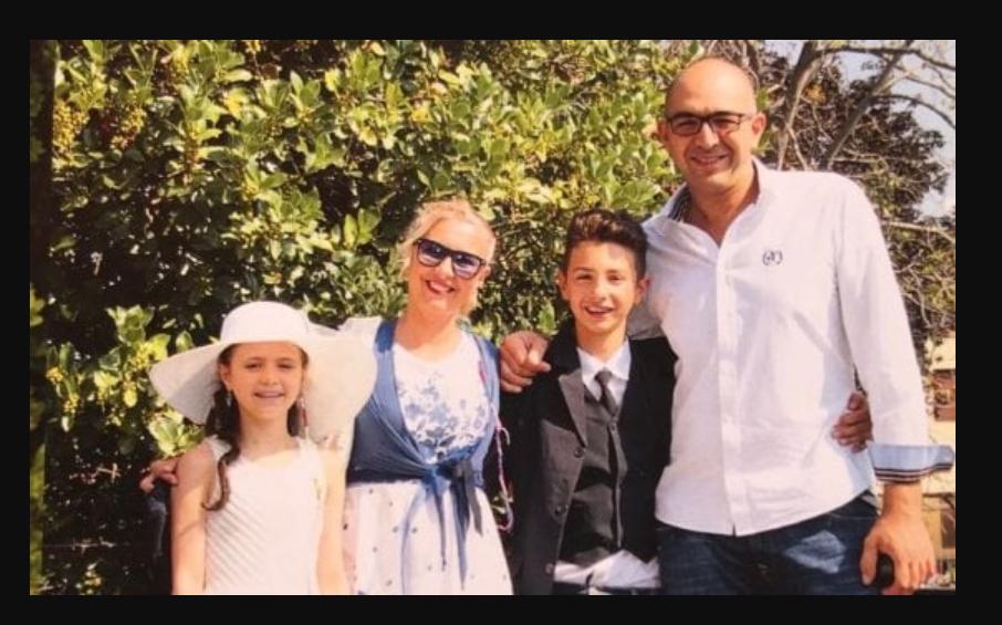 Un'altra famiglia distrutta dal crollo del ponte: addio ad Andrea, Claudia, Manuele e Camilla