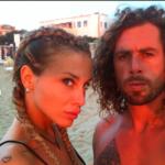 Asia Nuccetelli sposa il suo Gianfranco: rivelata la data delle nozze
