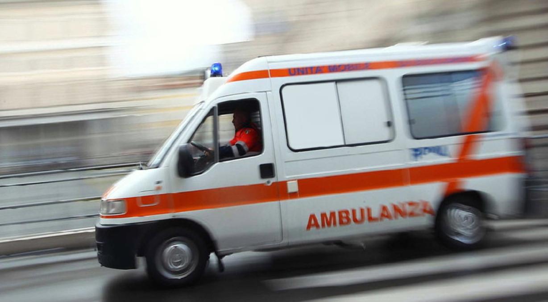 Incidente all'alba a Milano:in moto travolge e uccide un anziano