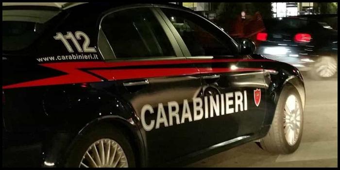 Incidente mortale in via Aurelia tra auto e moto: morto 38enne