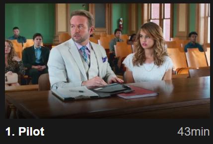 Insatiable serie tv su Netflix: recensione e trama dei 12 episodi completi