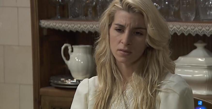 Una vita anticipazioni: Teresa sarà rinchiusa? Mauro riesce a incastrare Cayetana?