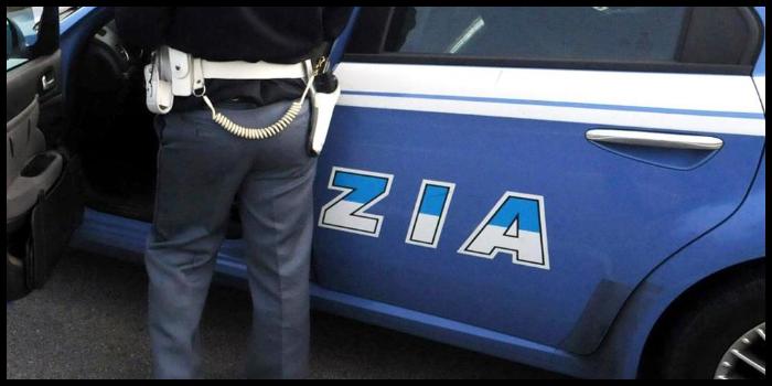 Palermo, mutilavano braccia e gambe per truffare le assicurazioni: vittime consenzienti