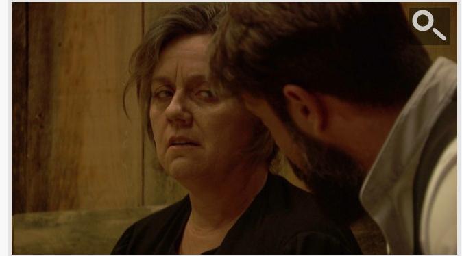 Il segreto anticipazioni: Julietà andrà a vivere alla Villa? Saul scopre gli inganni di Francisca?