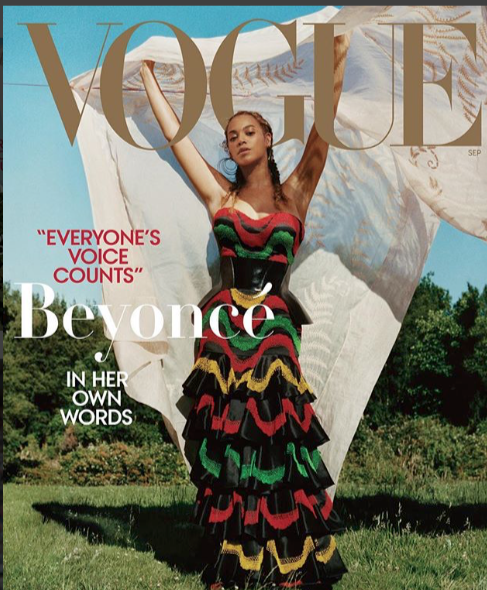 Beyoncé ha rischiato di morire, il suo corpo gonfio fino a 100 chili prima del parto (Foto)