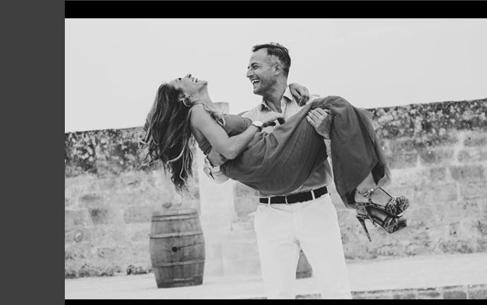 Riccardo Guarnieri e Ida Platano pazzi d'amore dopo Temptation Island: pronti alla convivenza