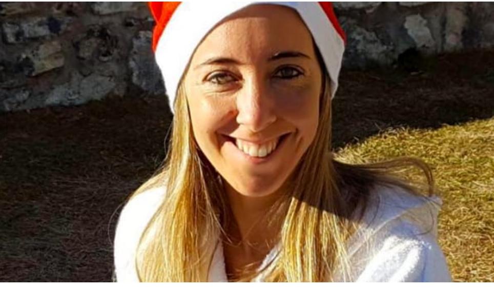 Manuela Bailo scomparsa nel nulla, le ultime notizie e i dubbi dei genitori