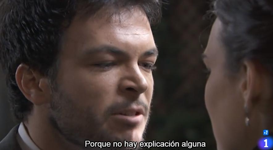 Una vita anticipazioni: Leonor lascerà per sempre Acacias 38 con Mario Melero?