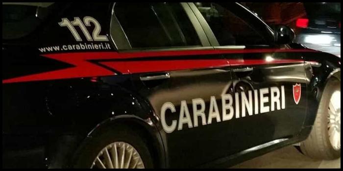 Andora, 16enne scomparsa trovata impiccata in un albergo: 2 biglietti accanto al corpo