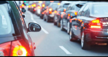 traffico autostrade da bollino nero