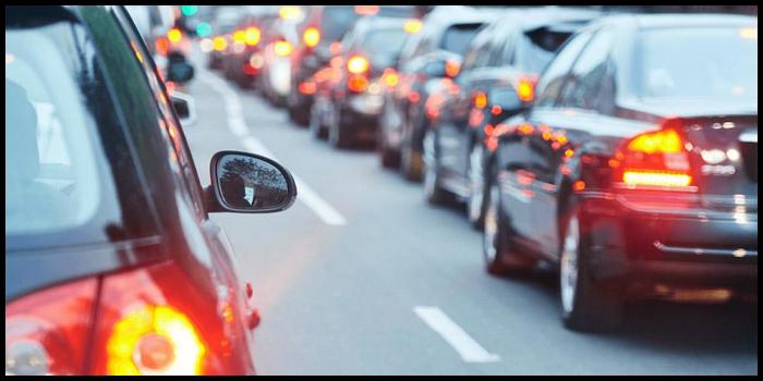 Vacanze, sabato 4 agosto traffico sulle autostrade da bollino nero
