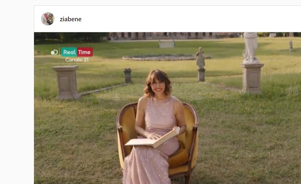 Benedetta Parodi lancia il primo promo di Bake Off Italia 2018: si torna a settembre
