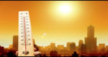 previsioni meteo italia fine settimana
