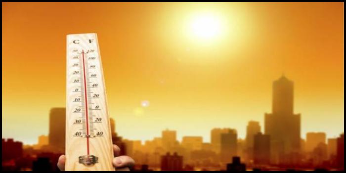 Previsioni meteo fine settimana: instabilità a Sud, caldo intenso a Nord