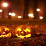 halloween eventi per bambini in italia