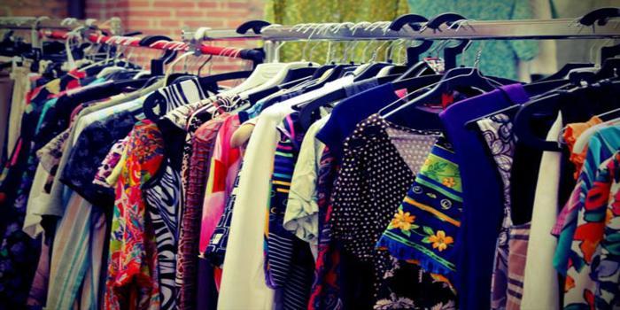 Sito Vestiti Usati.Migliori App E Siti Per Vendere E Comprare Vestiti Usati
