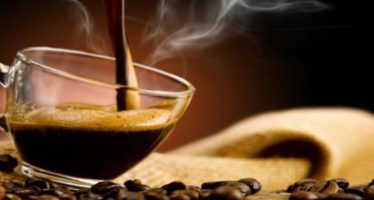 le spezie per aromatizzare il caffè