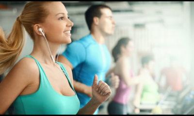 fitness, le attività che fanno tendenza