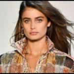tendenze new york fashion week pe 2019