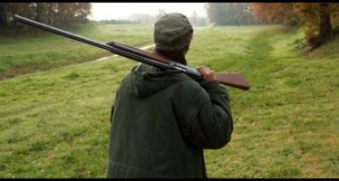 a massa martana muore cacciatore 63enne