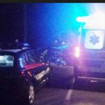 Strage sfiorata a Catania: investe i suoi vicini di casa, morta una donna e 7 i feriti