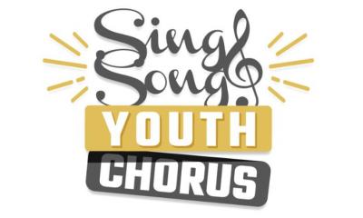 Sing & Song