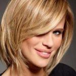 capelli tagli tendenze autunno inverno