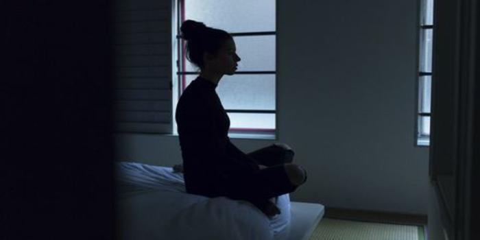 combattere l'ansia con le tecniche di rilassamento