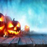 halloween 2018, immagini da inviare ad amici