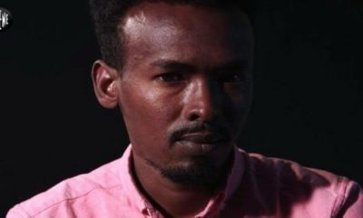 storia di alcuni migranti somali le iene