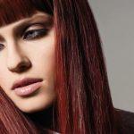 colore capelli tendenze autunno inverno