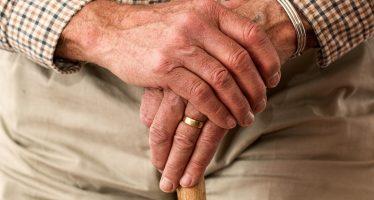 pensioni quota 100