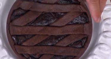 crostata ernst knam