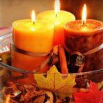 halloween festa, decorazione a tema