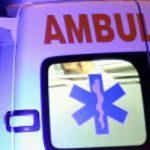 incidente sull'a1, morto un ragazzo