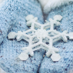 Previsioni meteo dicembre 2018: che tempo farà tra Immacolata e Natale?