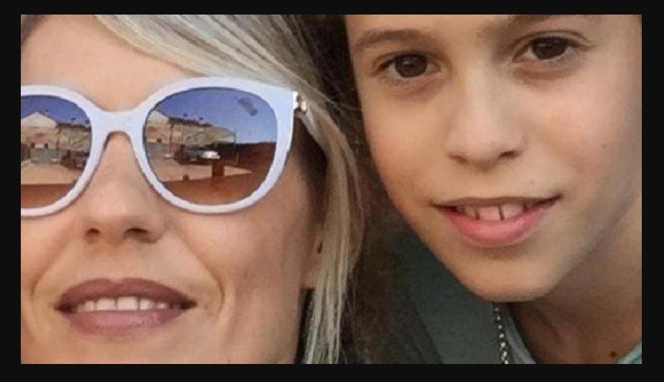 """Lo strazio di mamma Silvia dopo la morte di Marco: """"Nessuno ci ha aiutati"""""""