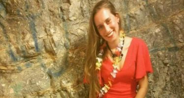 silvia romano rapita in kenya 14 arresti