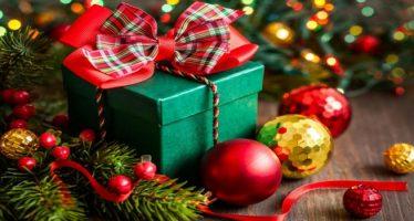 regali di natale, idee beauty