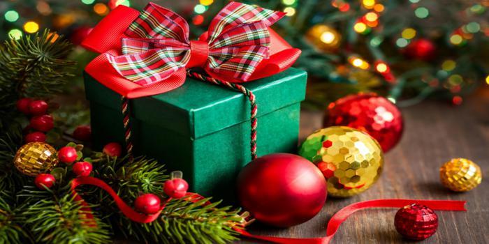 Regali Di Natale Amici.Regali Di Natale Le Idee Beauty Per La Cura Del Corpo Per