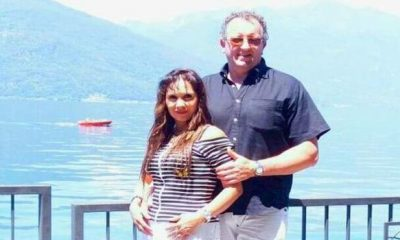 savona femminicidio roxana zenteno, confessa il marito