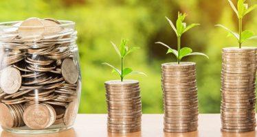 pensione anticipata contributiva