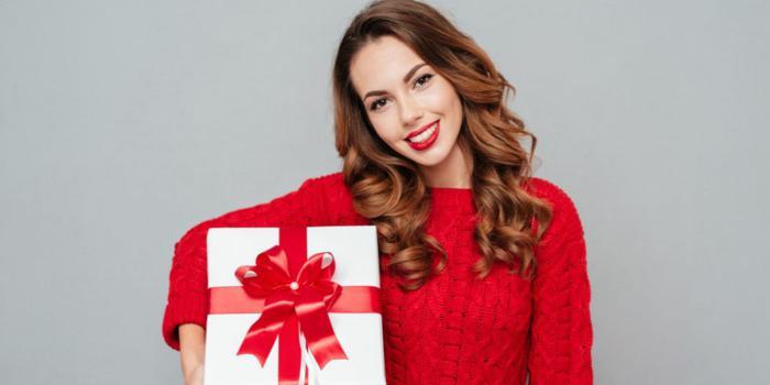 Outfit ideali per Natale: ecco come vestirsi il 25 dicembre